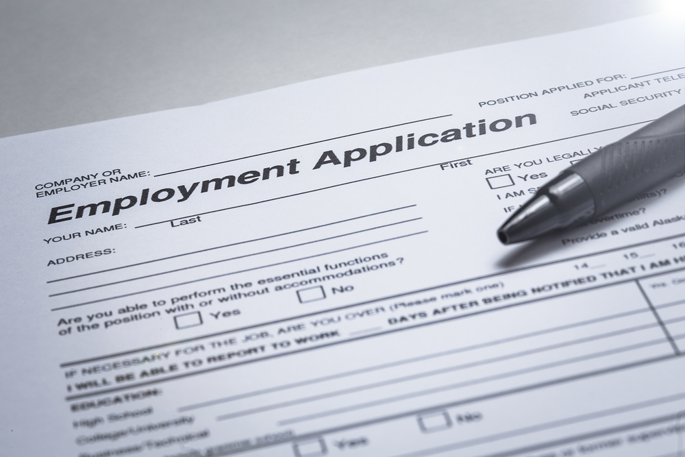 Uscis Reissuing Employment Authorization Document Ead Receipt
