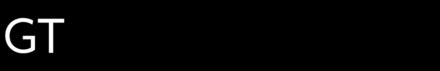 Greenberg Traurig, LLP logo